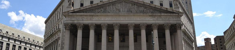 Восстановить срок для подачи апелляционной жалобы